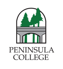 Peninsula College catalog